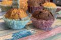 Muffin Pronti in 5 minuti